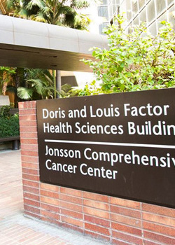 UCLA Health hospitals rank No. 5 nationwide and best in California for adult cancer care in U.S. News & World Report