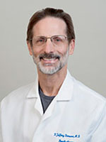 UCLA physician to receive highest honor for brachytherapy research