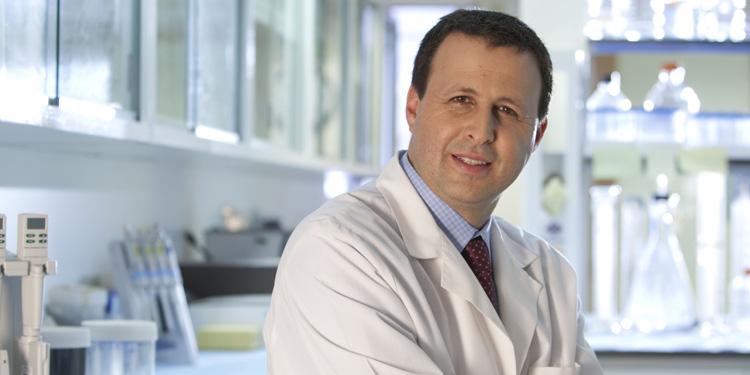 UCLA Jonsson Comprehensive Cancer Center : Find a Doctor