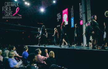 2014-Catwalk-For-a-Cure 2