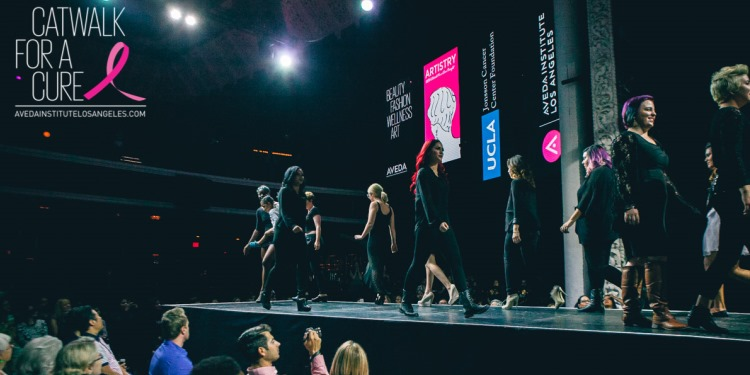 2014-Catwalk-For-a-Cure