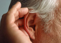 Cancer and hearing loss