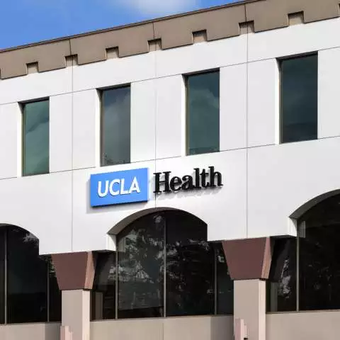 UCLA Jonsson Comprehensive Cancer Center : Cancer Care Locations