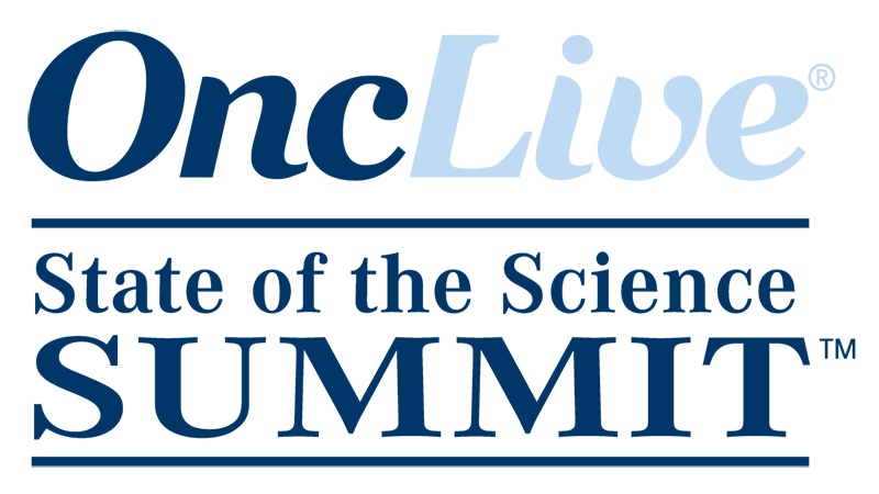 OncLive Summit 2019